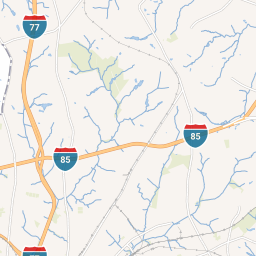 Mecklenburg County Recycling Center Locator